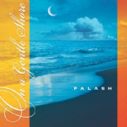 On a Gentle Shore - Palash